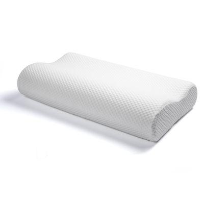 Bluetreee Orthopedic Contour Neck Pillow